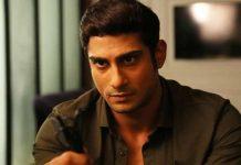 Prateik Babbar calls 13-years in B'wood 'rollercoaster ride'