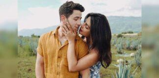 Priyanka Chopra & Nick Jonas' LA Home Is Stunning & These Pics They Recently Shared Are Proof!