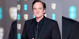 """Quentin Tarantino Leaves Fans In Shock As He Talks About Early Retirement: """"Maybe I Should Not Make Another Movie"""""""