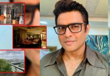 R Madhavan Birthday Special: From Fresh Fruits & Vegetables On His Terrace To Contemporary & Traditional Work All Around – Here's A Virtual Tour Of Maddy's Home