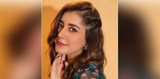 Raashii Khanna: Want people to open their hearts and donate