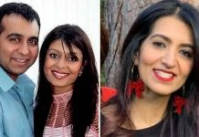 Raj Kundra's Sister Reena Gets Emotional After His Shocking Revelation About Ex-Wife Kavita Cheating On Him With Brother-In-Law