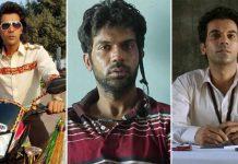Rajkummar Rao Birthday Special: Face Of The Common Man, Calibre Of An Extra Ordinary