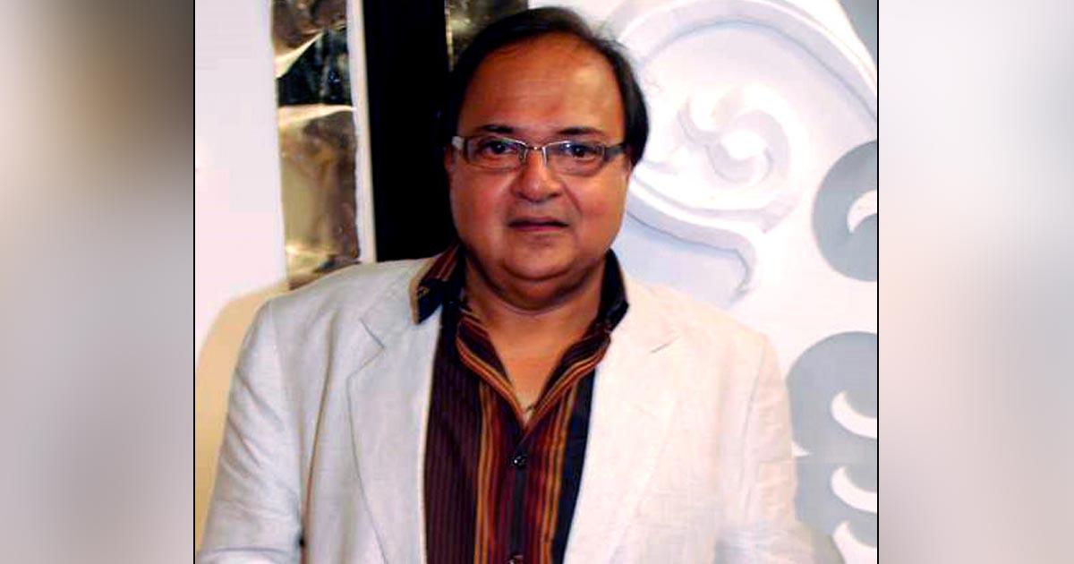 Rakesh Bedi As Bhoorey Laal In BGPH