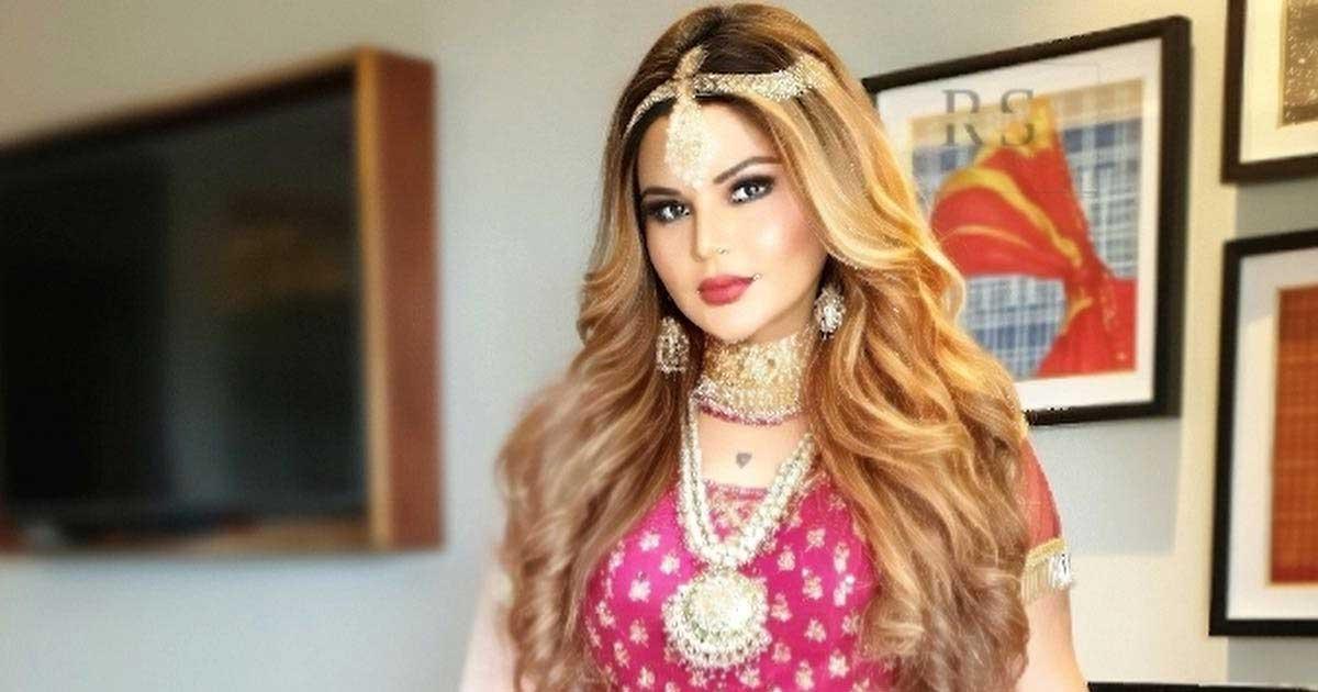 Rakhi Sawant Is Ready To Embrace Parenthood