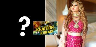 Rakhi Sawant Says Arjun Bijlani Has Won Khatron Ke Khiladi 11!
