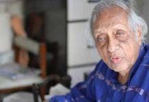 Ramayan Star Chandrashekhar Passes Away At 98, Funeral To Be Held Later Today