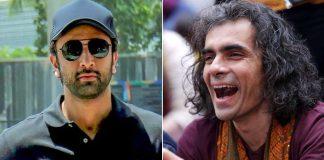Ranbir Kapoor & Imtiaz Ali's Reunion Is Not For 'Amar Singh Chamkila' Biopic, Deets Inside!
