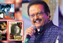 Remembering SP Balasubrahmanyam, The Man Who Defines Nostalgia In Music For Generations: Yeh Haseen Vadiyan To Bahut Pyar Karte Hai