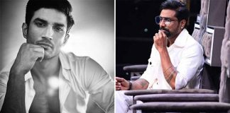 """Remo D'Souza Reveals Sushant Singh Rajput Wanted To Do A Dance Film With Him, Says """"I Wish I Could Have"""""""