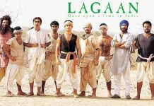 Reunion special: 'Chale Chalo Lagaan: Once Upon' to mark 20 years of film