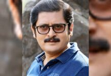 Rohitashv Gour: Bhabiji Ghar Par Hain allows me the opportunity to play varied roles and explore my craft more