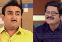 Rohitashv Gour Has Beaten Dilip Joshi Twice