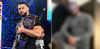 Roman Reigns vs This WWE Veteran At Hell In A Cell 2021?