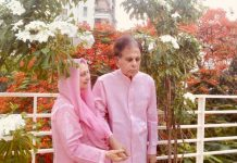 Saira Banu: Dilip Kumar Sahab's health is stable, urge you not to believe in rumours