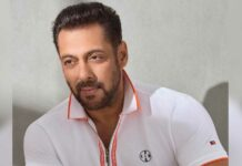 Salman Khan opens up on owning mistakes while discussing Kabir Bedi's autobiography