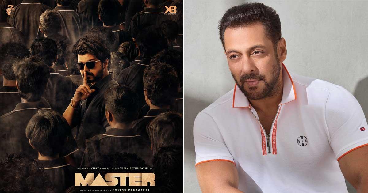 Salman Khan To Make Two Big Announcements?