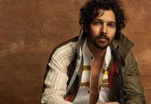 "Sanam Teri Kasam Fame Harshvardhan Rane Says ""Meri Koi Film Hit Nahi Hui"" To A Fan Complimenting Him For Being A 'One Man Army'"