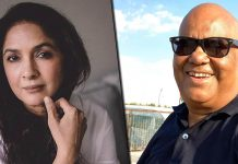 Satish Kaushik Reveals The Reason Why He Offered To Marry Neena Gupta When She Was Pregnant