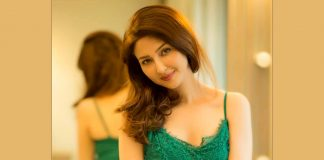 Saumya Tandon Feels A Steady Flow Of Income Is Crucial During COVID-19 Pandemic