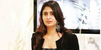 Sedition charges against Lakshadweep filmmaker Ayesha Sulthana