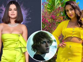 Selena Gomez Cut Ties With Her Kidney Donor Francia Raisa In 2018 & The Reason Was Allegedly Related To Justin Bieber!