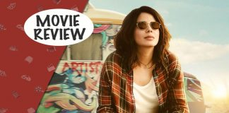 Shaadisthan Movie Review