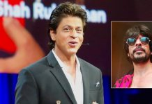 Shah Rukh Khan Has A 'Duplicate' In Real Life Who Also Mimics Him On His Songs, Read On