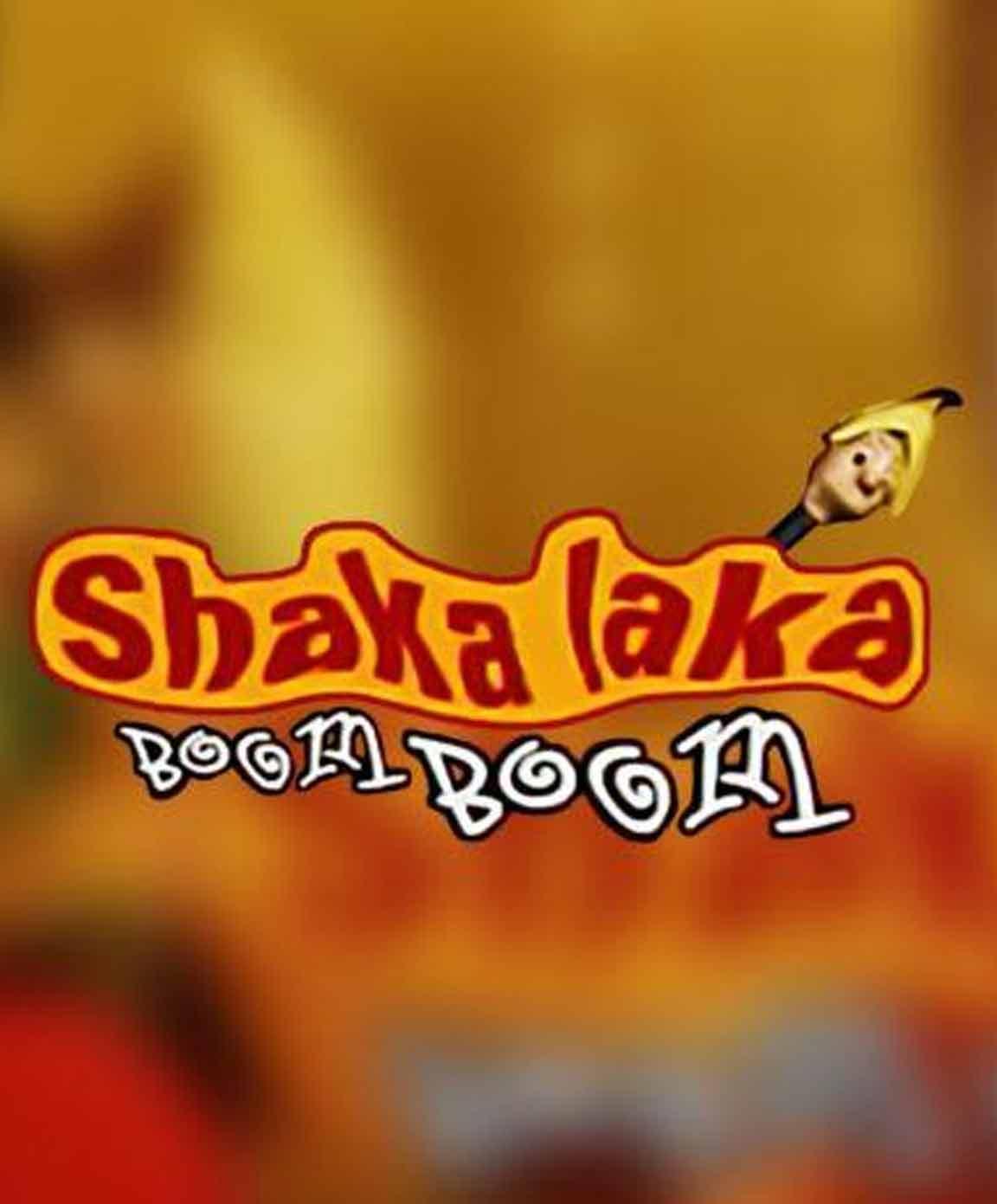 Shaktimaan, Shaka Laka Boom Boom, Son Pari Or Shararat- Which Hit Indian Fantasy Show Is Ranking Higher On IMDb?