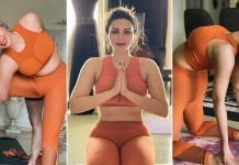 Shama Sikander: This pandemic allowed me to do a lot of meditation