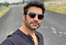 Sharad Kelkar: I don't like to term myself a star because I am not