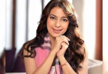 'SHOW ME THE DATA' : Juhi Chawla Mehta clarifies her class action suit is not anti 5G!