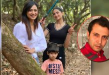 """Shweta Tiwari Hits Back At Abhinav Kohli For Teaching What's Good For Their Kids: """"I Don't Owe Any Justification Or Clarification To Anyone,"""" Read On"""