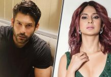 Sidharth Shukla & Jennifer Winget In A Web Series? Latter Has Reportedly Loved The Script - Deets Inside