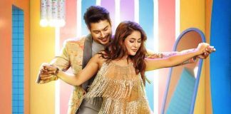 Sidharth Shukla & Shehnaaz Gill To Reunite Bringing Back 'SidNaaz'?
