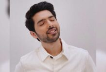 Smell of cigarettes makes Armaan Malik 'feel sick'