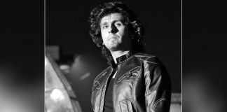 Sonu Nigam Gets Candid About Sob Stories Being Shared In Reality Shows