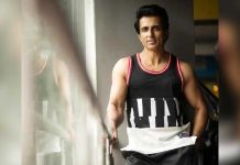 Sonu Sood to set up O2 plants in over 16 states across India