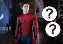 Spider-Man: No Way Home End Credits Stars Revealed