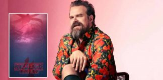 """Stranger Things 4: David Harbour Talks About Jim Hopper's Comeback; Says, """"He Gets To Have A Rebirth From What He Had Become"""""""