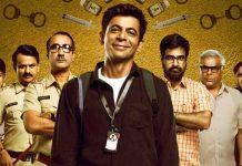 Sunflower Review Starring Sunil Grover