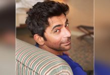 Sunil Grover reveals the one thing that makes him angry in an exclusive chat with IMDb