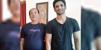 Sushant Singh Rajput Based Films Cannot Be Banned! Father KK Singh's Petition Gets Dismissed