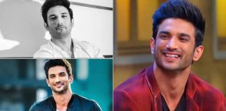 Sushant Singh Rajput Had It All But Was It Enough To Make Him Complete?