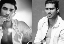 """Sushant Singh Rajput's Chhichhore Co-Star Prateik Babbar Reveals """"He Wanted To Visit Antarctica After Shooting The Film"""""""