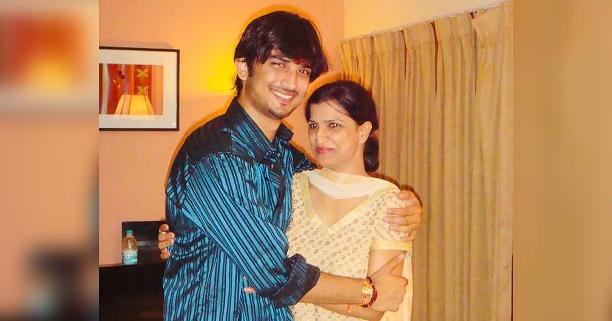Sushant's sister Meetu Singh: Extremely disheartened by Delhi HC judgement