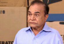 Taarak Mehta Ka Ooltah Chahsmah Actor Ghanshyam Nayak Once Revealed His Last Wish