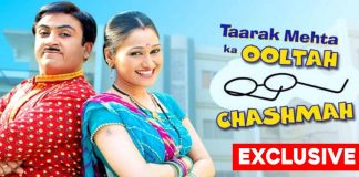Taarak Mehta Ka Ooltah Chashmah Exclusive! Post Limca Records, Team Eyeing On Guinness Book Of World Record