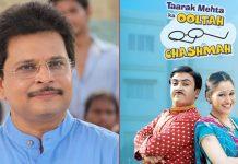 Taarak Mehta Ka Ooltah Chashmah Producer Asit Modi Breaks Silence On The Show Hitting The Theatres As A Film