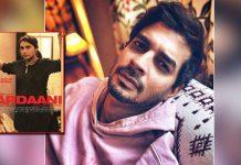 Tahir Raj Bhasin: Was rejected in 250 auditions before Mardaani